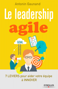 leadership-agile